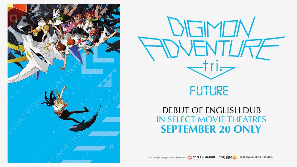Digimon Adventure tri Future English.jpg