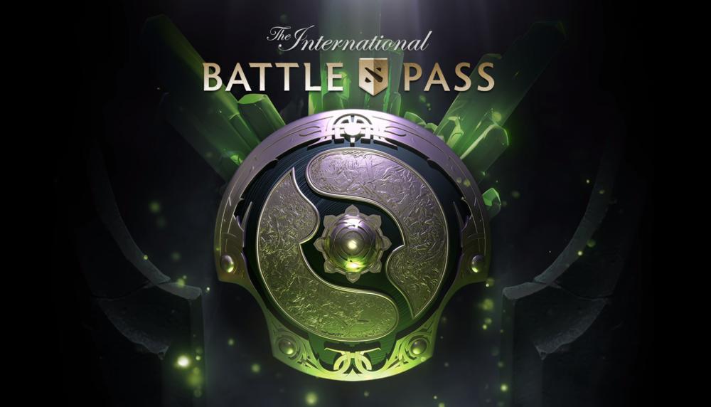 international battle pass.png
