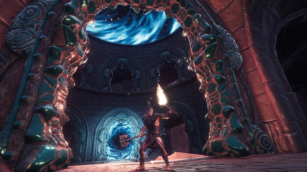 Conan Exiles Portal.jpg