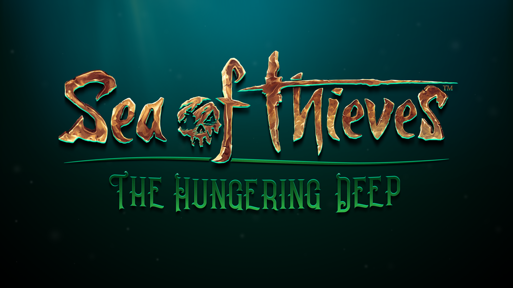 Sea-of-Thieves_Hungering-Deep_Logo.png