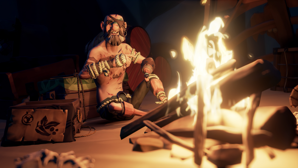 Sea-of-Thieves_Hungering-Deep_Merrick-Campfire.png