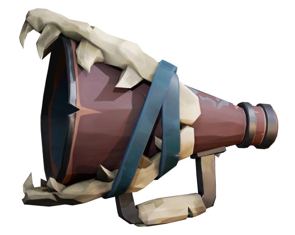 Sea-of-Thieves_Hungering-Deep_Trumpet1.png