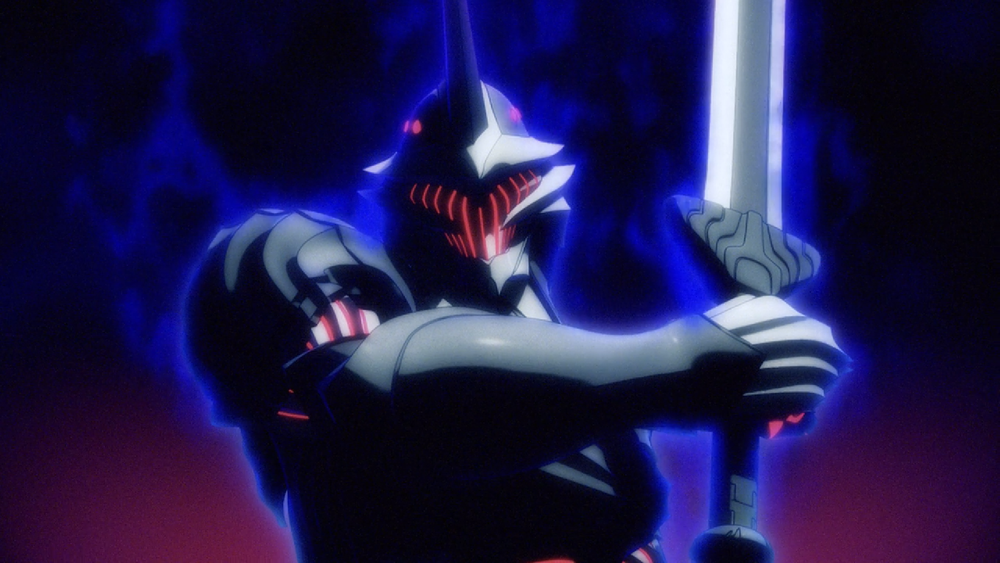 Virtual Haven - SwordGai The Animation Episode 1 Second Image.png