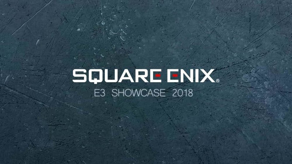 Square-Enix-E3-2018-.jpg