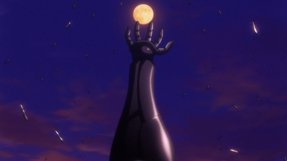 Virtual Haven - Sword Gai The Animation Episode 3 Second Image.png