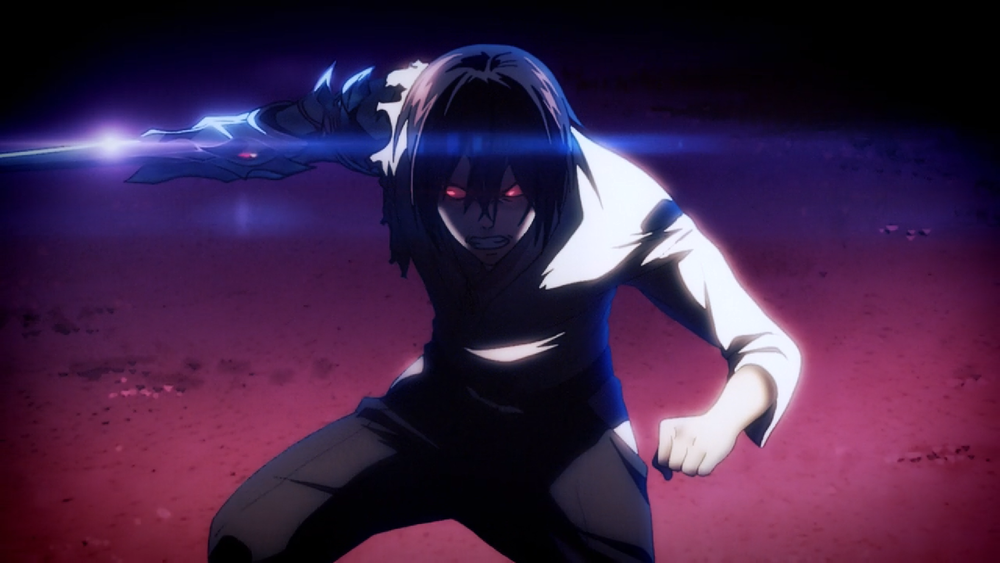 Virtual Haven - Sword Gai The Animation Episode 4 Thumbnail Image.png