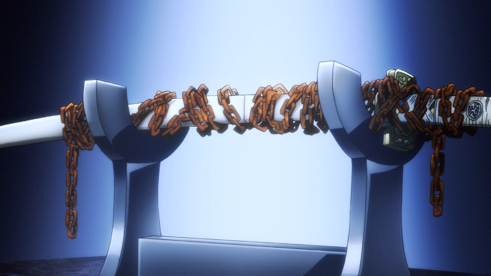 Virtual Haven - Sword Gai The Animation Episode 6 Second Image.png