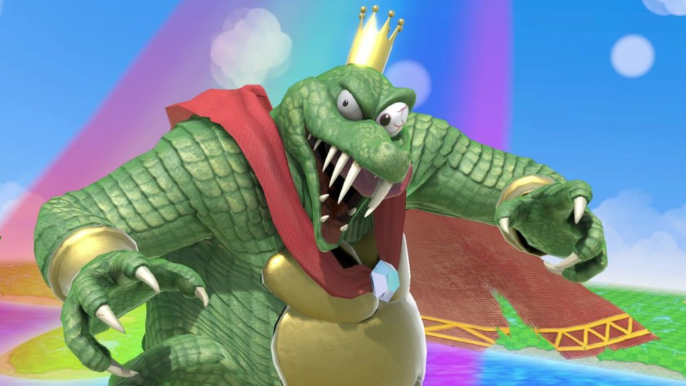 king-k-rool-super-smash-bros-ultimate-screenshot.jpg