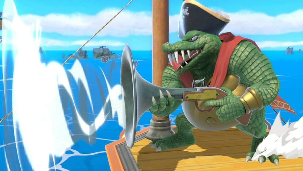 super_smash_bros_ultimate_king_k_rool.jpg
