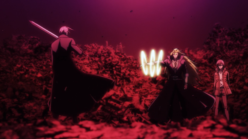 Virtual Haven - Sword Gai The Animation Episode 11 Second Image.png
