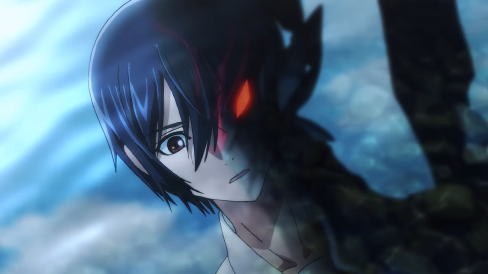 Virtual Haven - Sword Gai The Animation Episode 13 Thumbnail Image.png