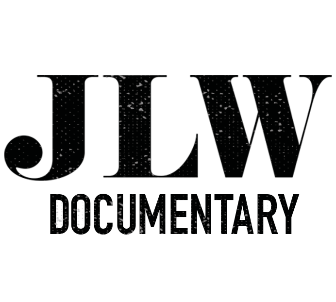 JLW Documentary Photography | Saskatchewan Documentary Regina Photographer Jamie Woytiuk