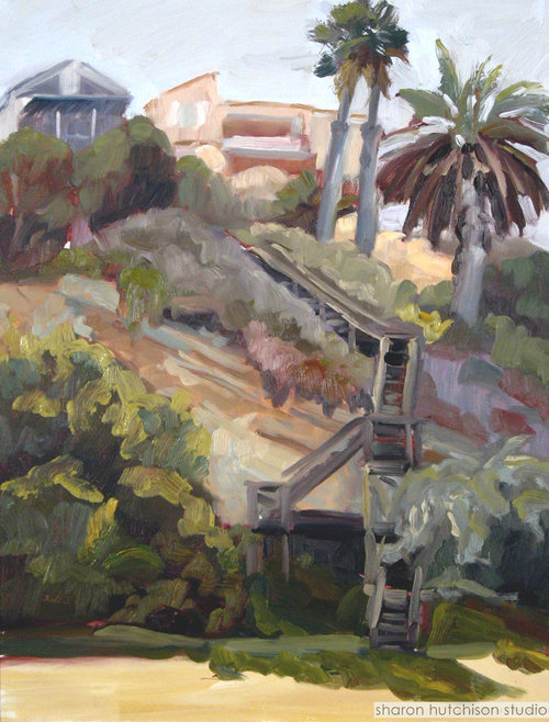 sharonhutchison-lagunacliffs.jpg