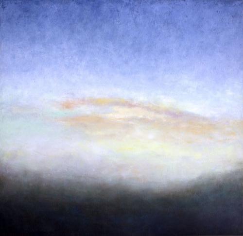 Daybreak - 22