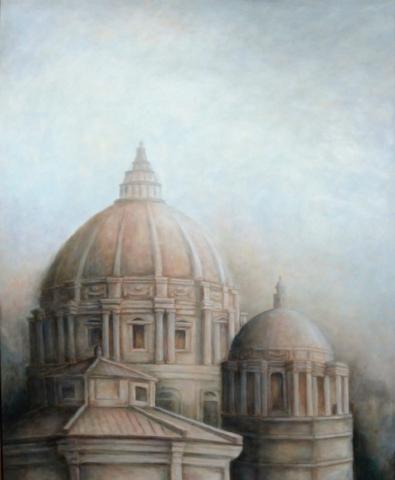 Basilica - 72