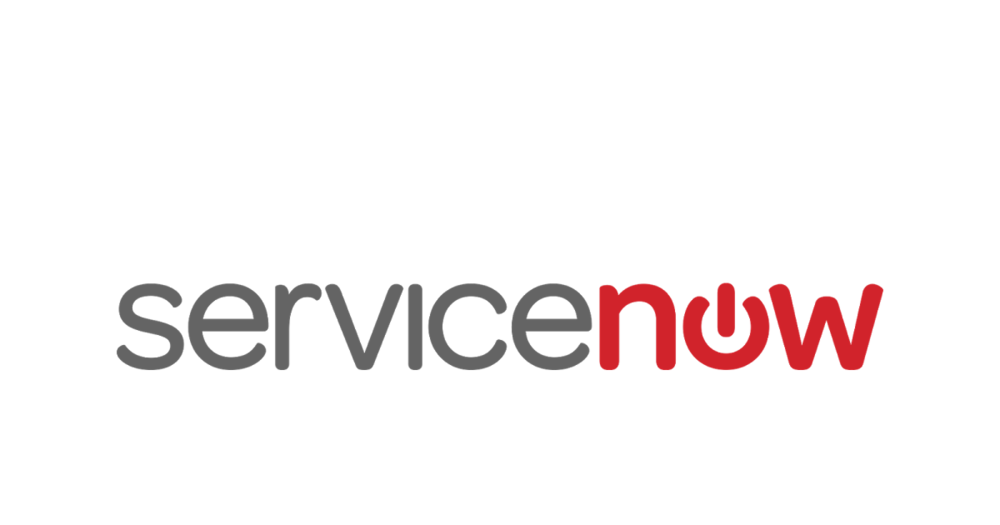 Logo ServiceNow.png