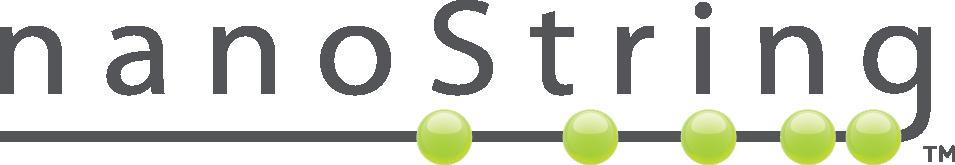 logo_nanostring_trade_mark_2017.png