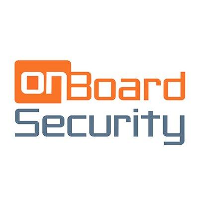onboard square.jpg