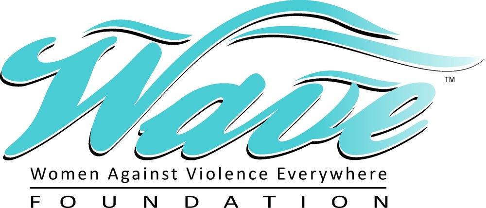 WAVE Foundaation Logo w slogan (1).jpg