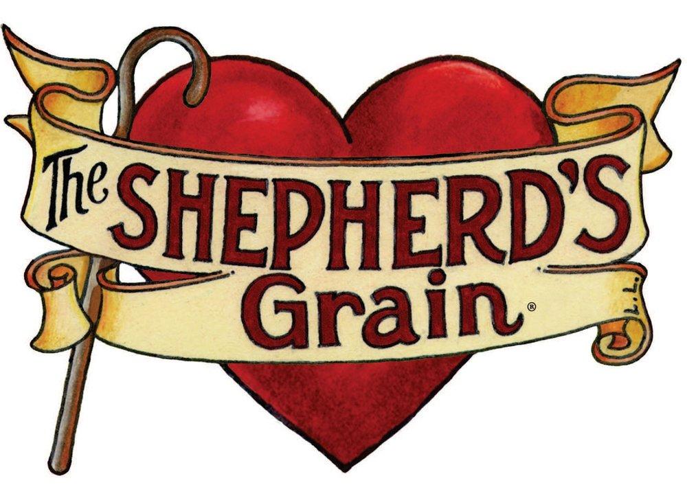 SHEPHERDS-GRAIN-Secondary-Logo.jpg