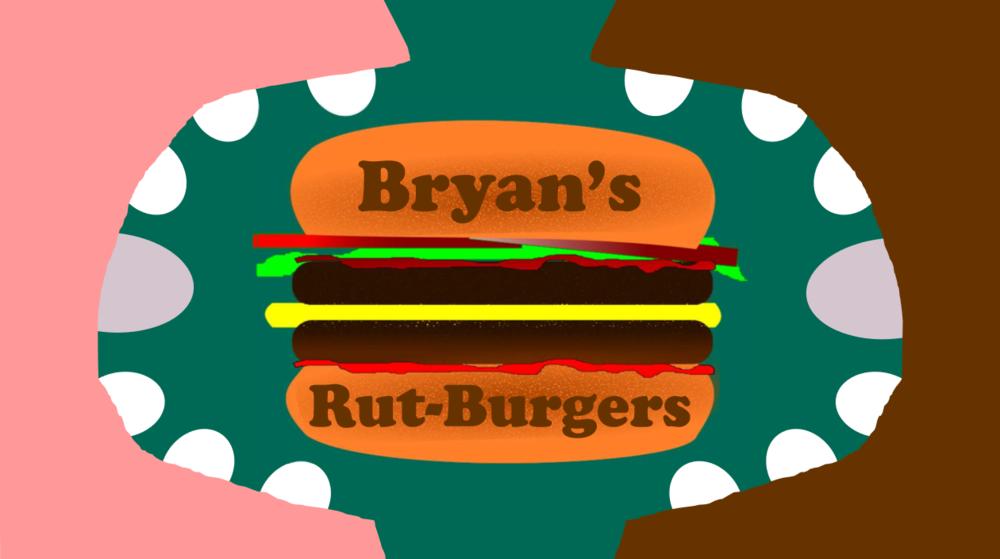 Rutburgers.PNG