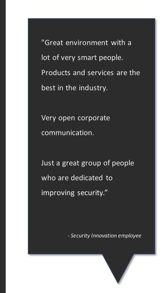 Security Innovation handbook_4.jpg