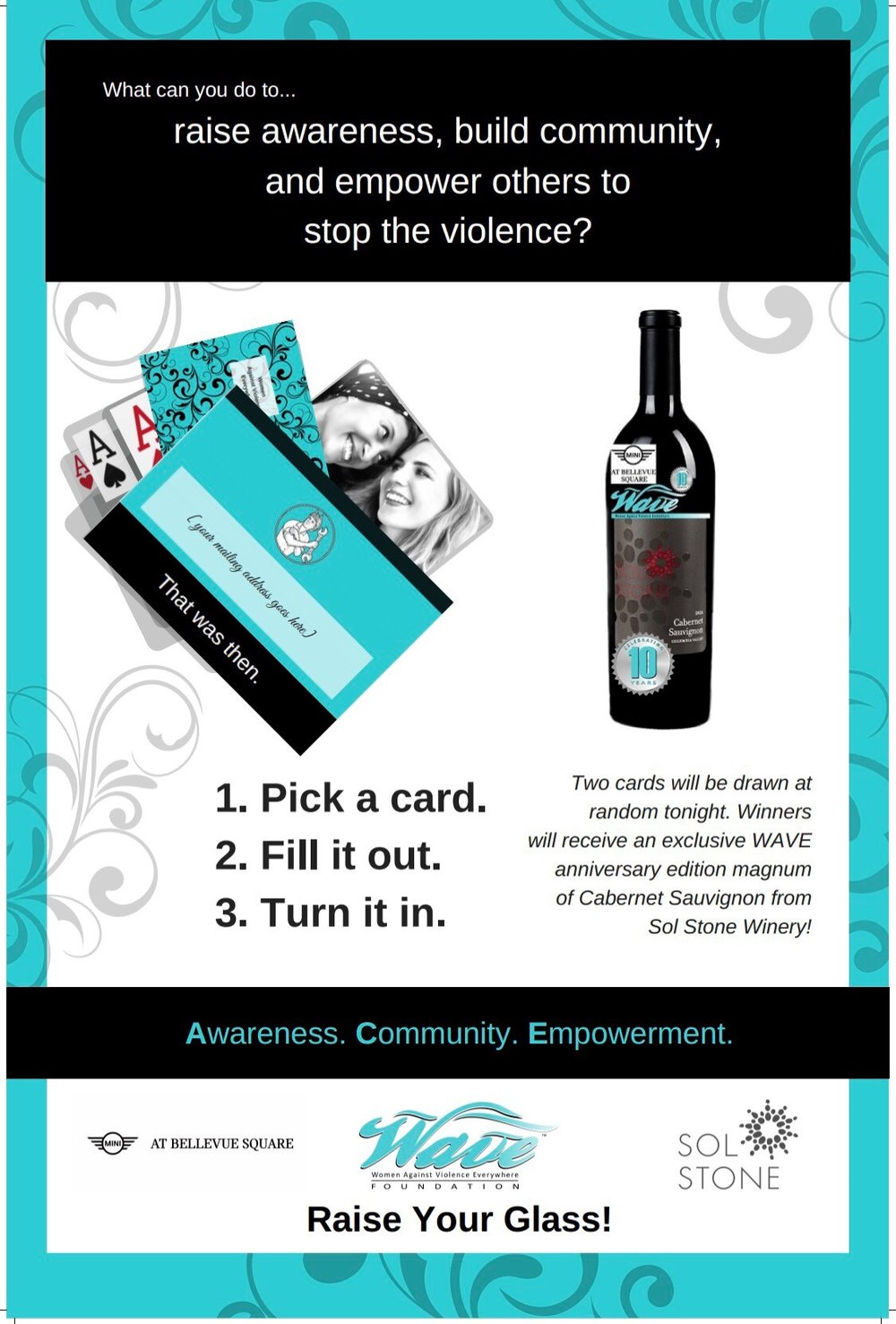 WAVE_RYG engagement activity poster.jpg