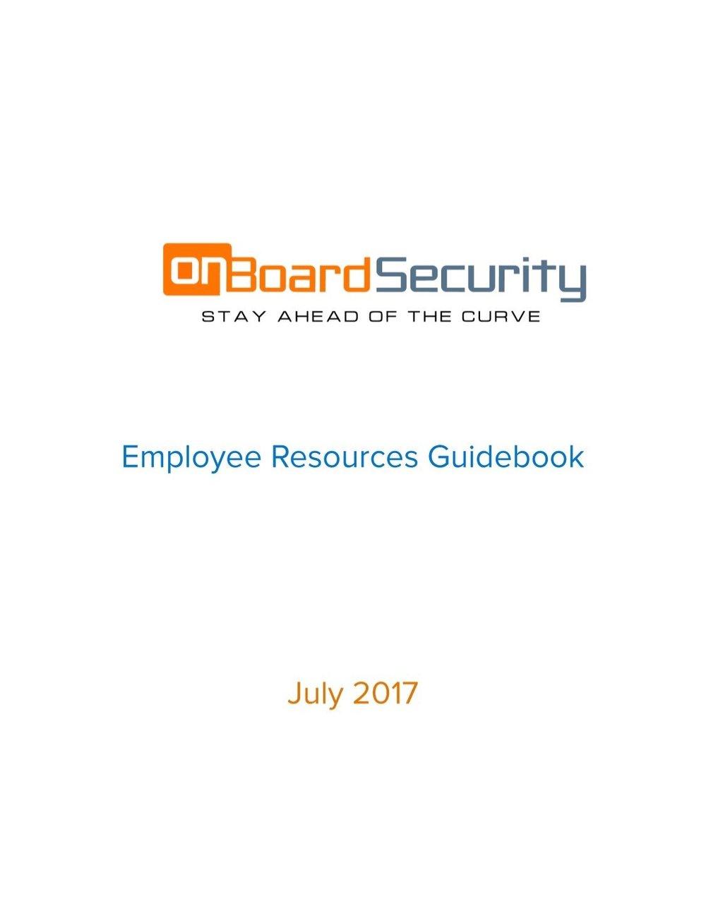 OnBoard handbook cover_1.jpg