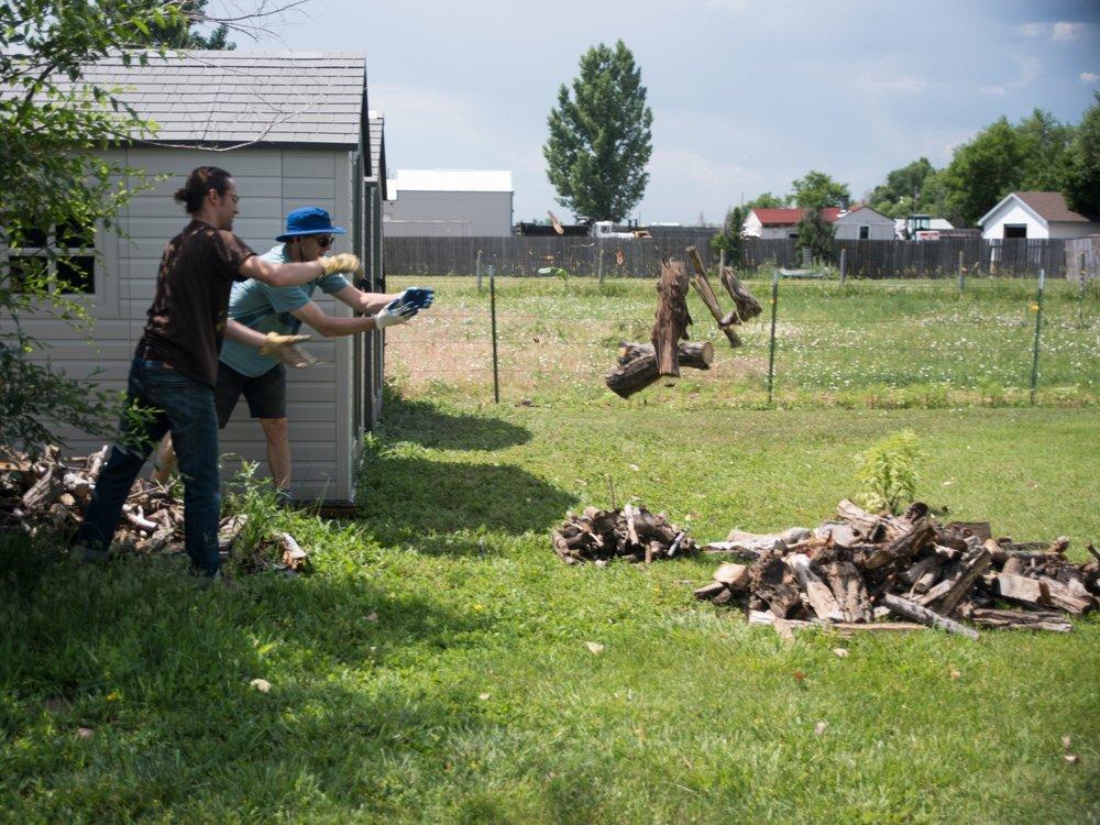 tossing wood.jpg