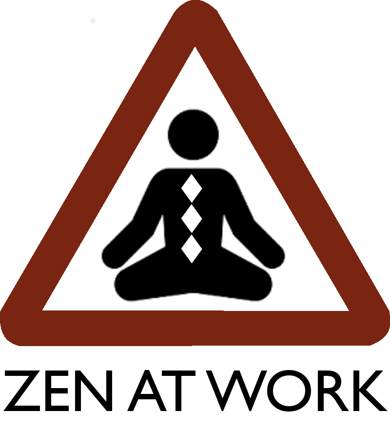 zen_at_work-red.png