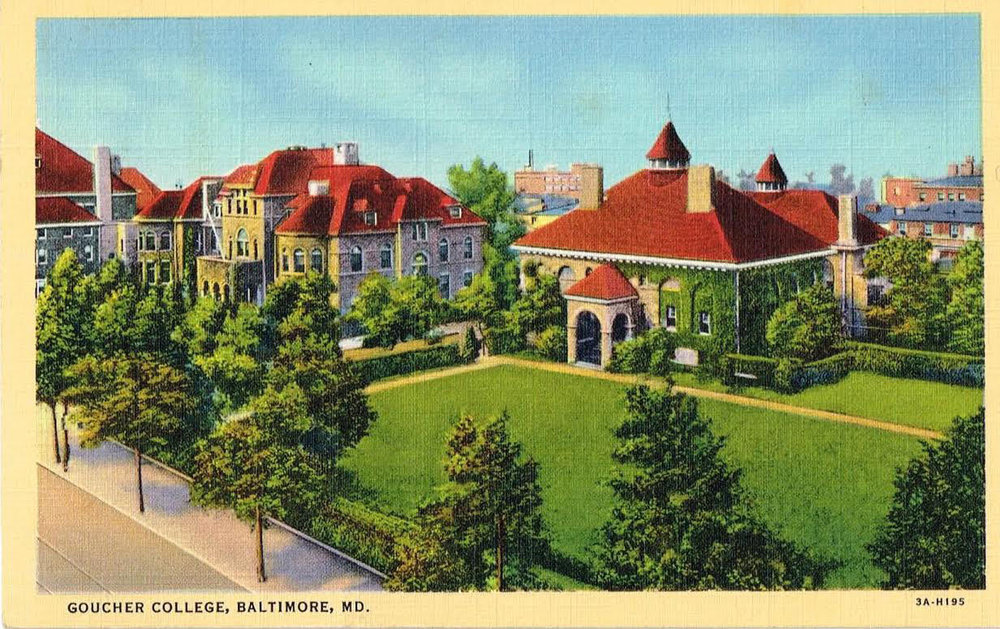 Old_Goucher_College_postcard2.jpg