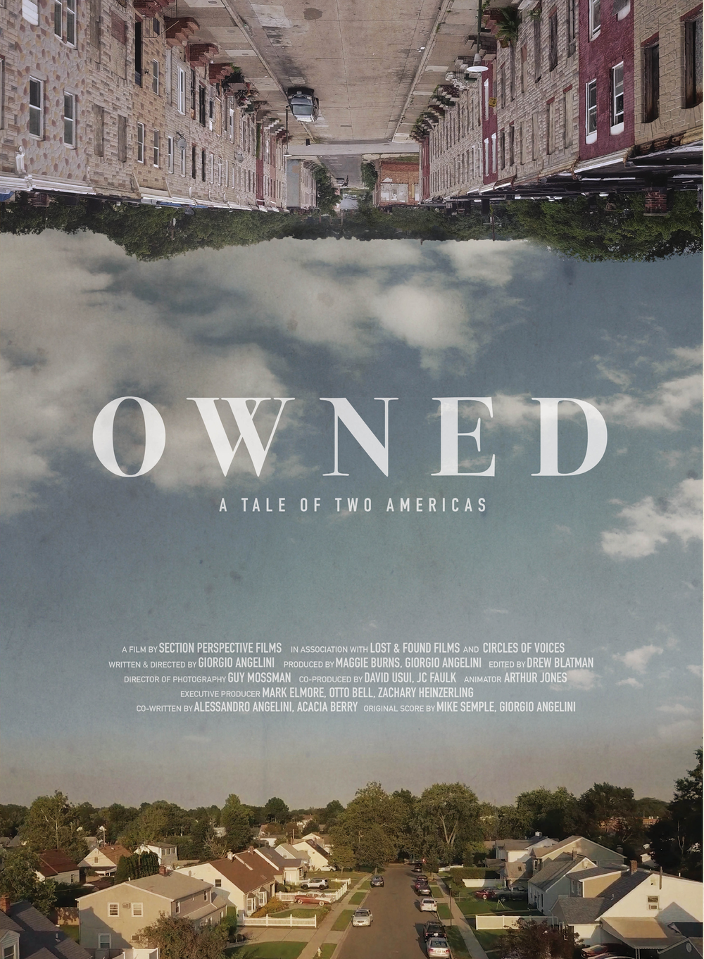 OwnedCover.png