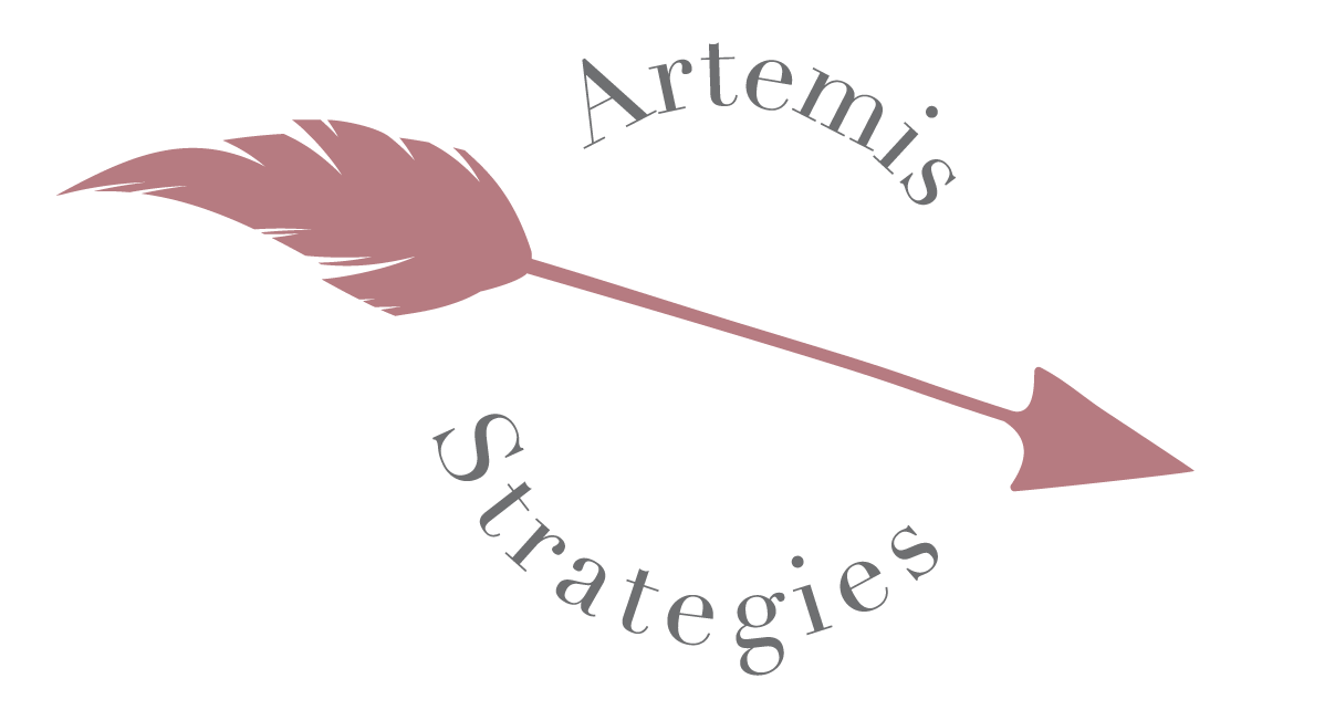Artemis Strategies