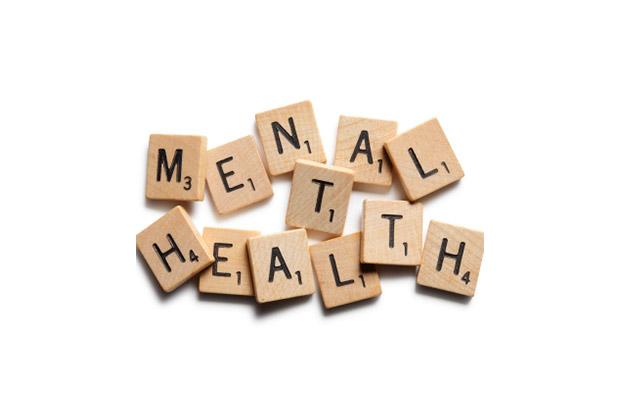 mental health 1.jpg