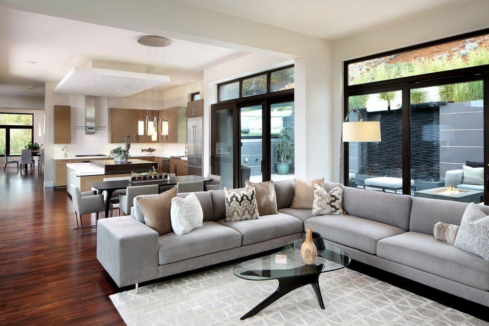 2843 Adeline Street, Burlingame, CA | $5,550,000