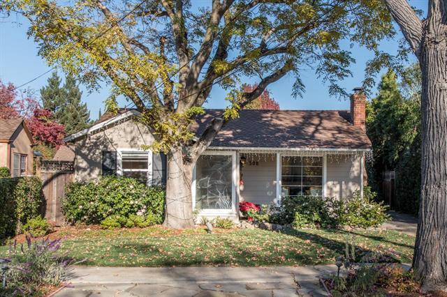 308 Princeton Road, Menlo Park, CA | $3,100,000