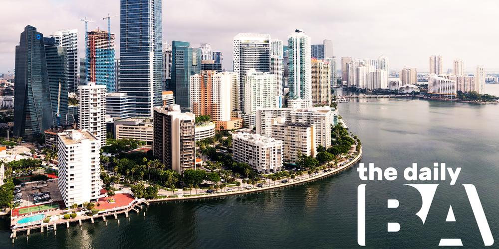 Travel_Miami_FLAT.png
