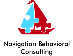 Megan Miller | Navigation Behavioral Consulting | http://www.navigateaba.com/ | Click to Learn More