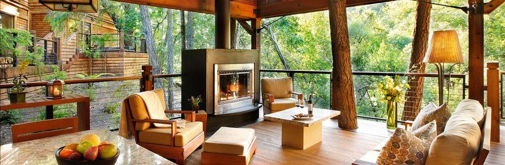 Lodges-at-Calistoga-Ranch-SB-Architects-01.jpg