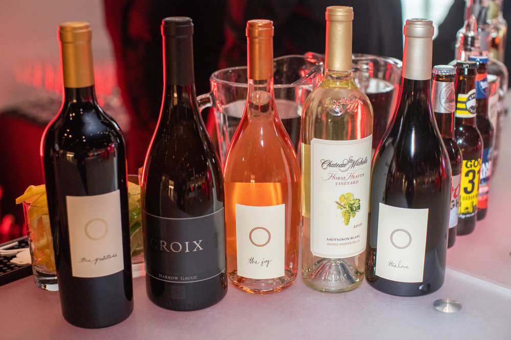 Cultured Vine-Promise Wine- Ferrari Event3825.jpg