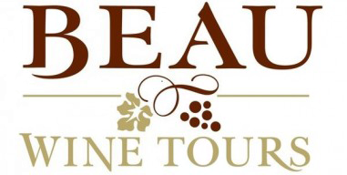 Beau tours logo final.png