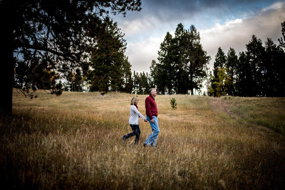 organic light photography couples maternity (2).jpg