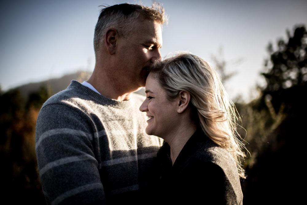 organic light photography couples maternity (14).jpg