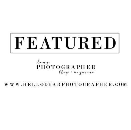 dear+photographer.png