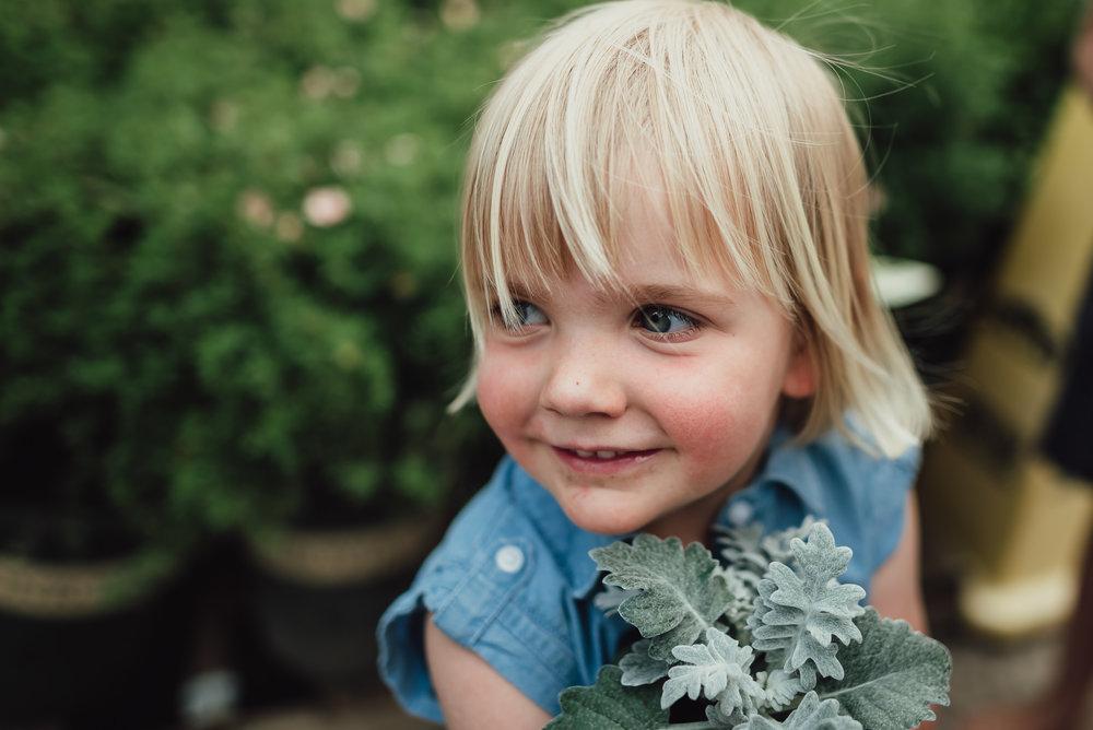 colorado springs family lifestyle gardening photography-7.jpg