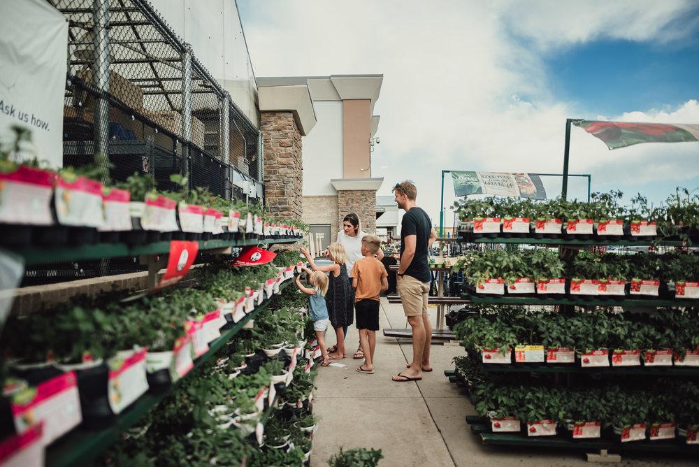 colorado springs family lifestyle gardening photography-15.jpg