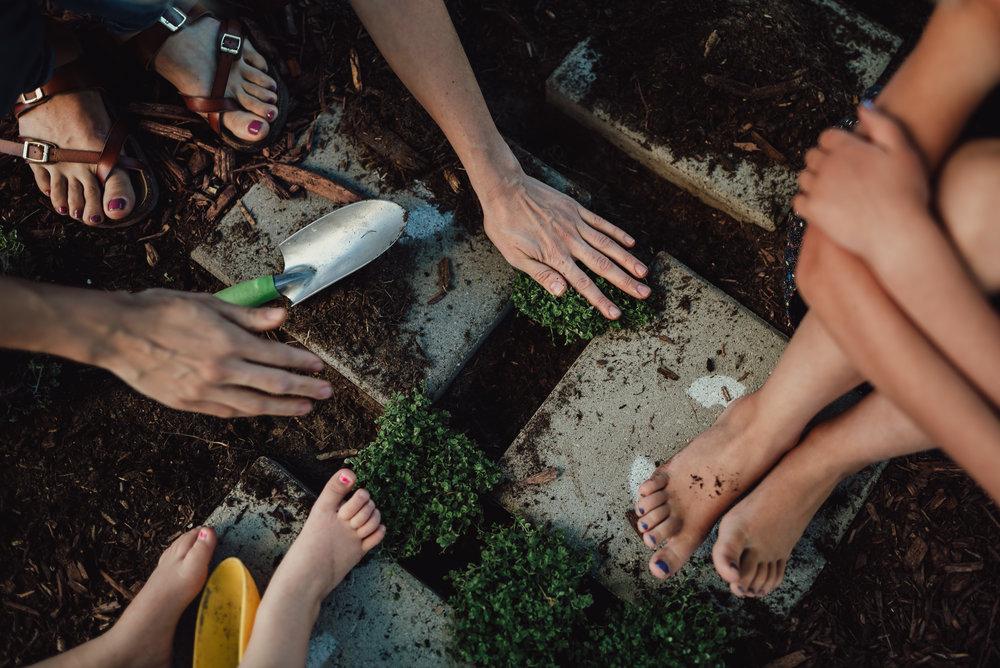 colorado springs family lifestyle gardening photography-32.jpg