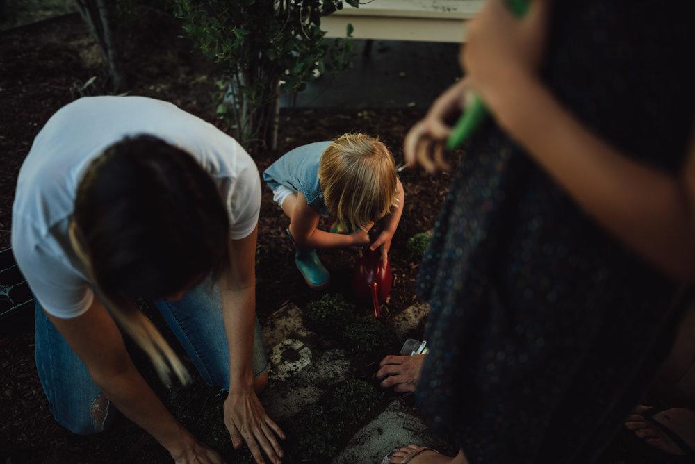 colorado springs family lifestyle gardening photography-47.jpg