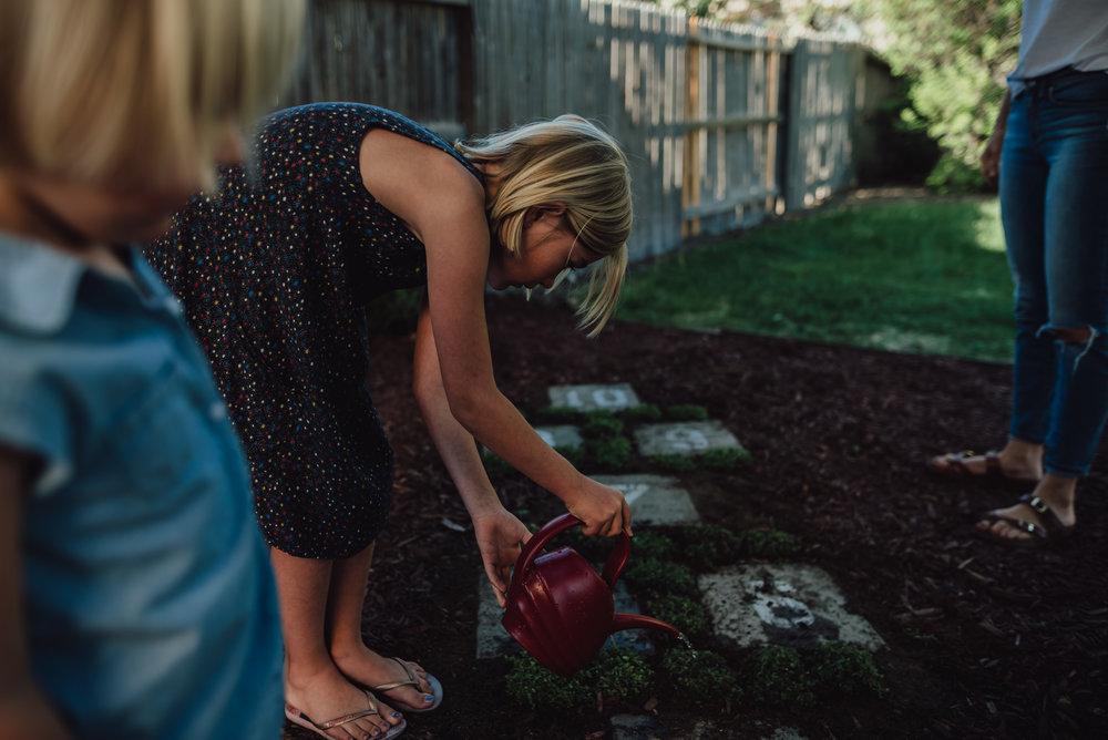 colorado springs family lifestyle gardening photography-51.jpg