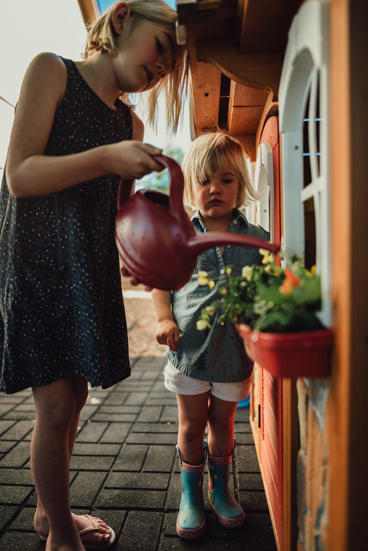 colorado springs family lifestyle gardening photography-56.jpg